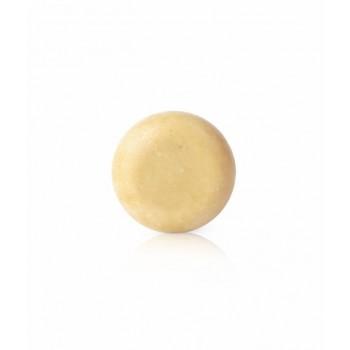 Savon argile jaune pour peaux mixtes